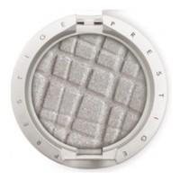 Prestige Cosmetics Eyeshadow Cht-176 Göz Farı