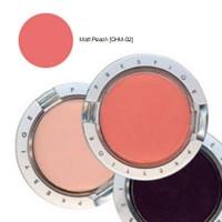 Prestige Cosmetics Matt Eyeshadow Chm 02Göz Farı