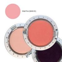Prestige Cosmetics Matt Eyeshadow Chm 01Göz Farı