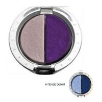 Prestige Cosmetics Silky Duo Eyeshadow Cde 03 İntense Denim