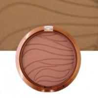 Prestige Cosmetics Bronzing Compact Powder 03 Sunset Pudra