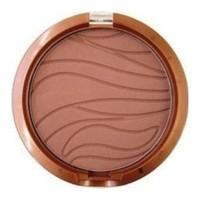 Prestige Cosmetics Bronzing Compact Powder 02 Sunshine Pudra