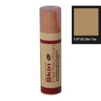 Prestige Cosmetics Foundation Skin Perfection 05 Tan Fondöten