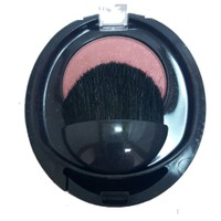 Prestige Cosmetics The Blush Bdı 10 Allık