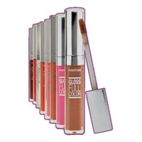 Prestige Cosmetics Gloss Full Color Ruj