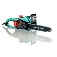 Bosch AKE 1835 35Cm Pala Elektrikli Ağaç Kesme Makinası + Yedek Zincir