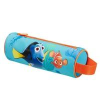 American Tourister New Wonder - S Kalem Kutusu Dory-Nemo Fantastic