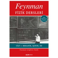 Fizik Dersleri