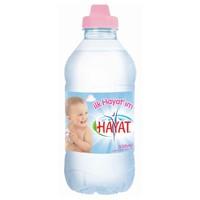 Hayat Su Baby 330 ml ( Asortili ) 12570