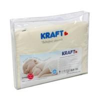 Kraft Yataş Pamuk Yatak ( 70x120 cm ) 12839
