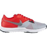 Nike 819003-006 Air Epic Speed Koşu Ve Yürüyüş Ayakkabısı