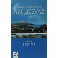 Adilcevaz
