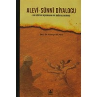 Alevi-Sünni Diyaloğu