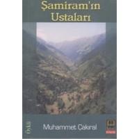 Şamiram'ın Ustaları