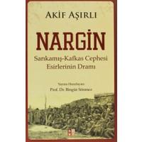 Nargin