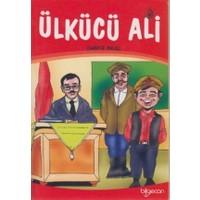 Ülkücü Ali