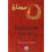 Ramazan Kılavuzu