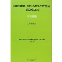 Marksist Ekolojik - İktisat Teorileri