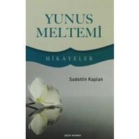 Yunus Meltemi