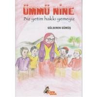 Ümmü Nine