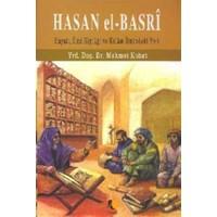 Hasan el-Basri