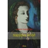 Xanime Koze
