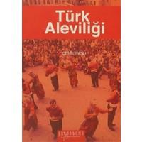 Türk Aleviliği