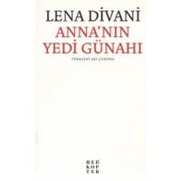Anna'nın Yedi Günahı