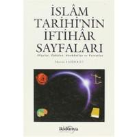 İslam Tarihi'nin İftihar Sayfaları