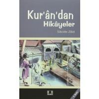 Kur'an'dan Hikayeler