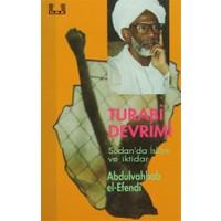 Turabi Devrimi Sudan'da İslam ve İktidar