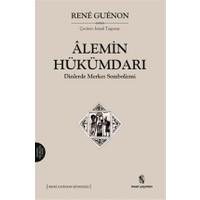 Alemin Hükümdarı