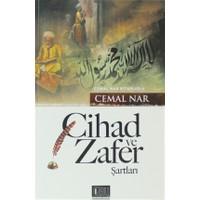 Cihad ve Zafer Şartları