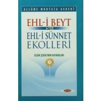 Ehl-i Beyt ve Ehl-i Sünnet Ekolleri Cilt 2