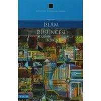 İslam Düşüncesi
