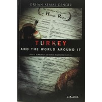 Turkey and the World Around It