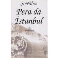 Pera da İstanbul