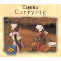 Carrying / Taşıma