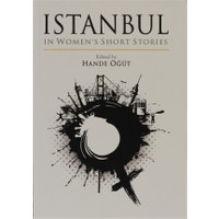 Istanbul in Women's Short Stories