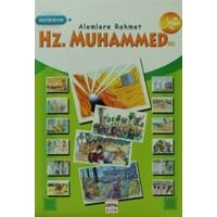 Alemlere Rahmet Hz. Muhammed (sas)
