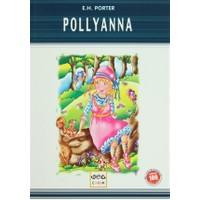 Pollyanna (Milli Eğitim Bakanlığı İlköğretim 100 Temel Eser)
