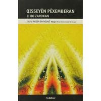 Qisseyen Pexemberan