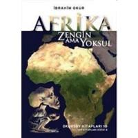 Afrika Zengin Ama Yoksul