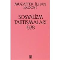 Sosyalizm Tartışmaları 1978