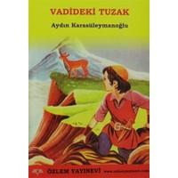 Vadideki Tuzak
