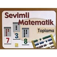 Sevimli Matematik Toplama