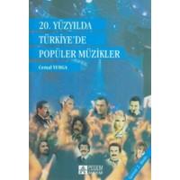20. Yüzyılda Türkiye'de Popüler Müzikler
