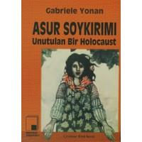 Asur Soykırımı