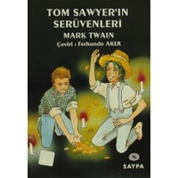 Tom Sawyer'in Sürevenleri