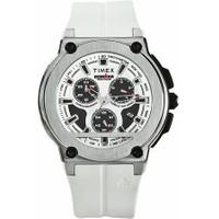 Timex T5K352